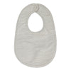 Petit Pehr Kids accessories Just Hatched Bibs Set of 3 - Ever Simplicity
