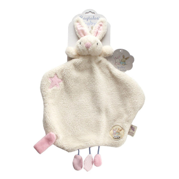 Ragtales Baby accessories Baby Fifi Comforter - Ever Simplicity