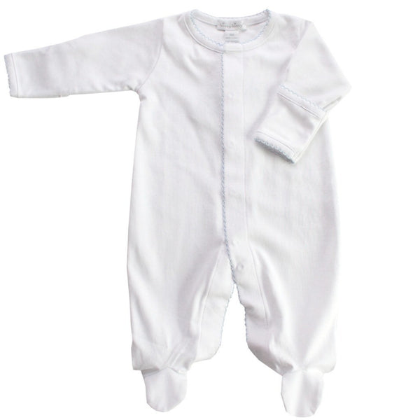 Kissy Kissy Designer Baby Clothing Ever Simplicity