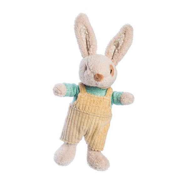 Ragtales Kids toy Baby Alfie Softie - Ever Simplicity