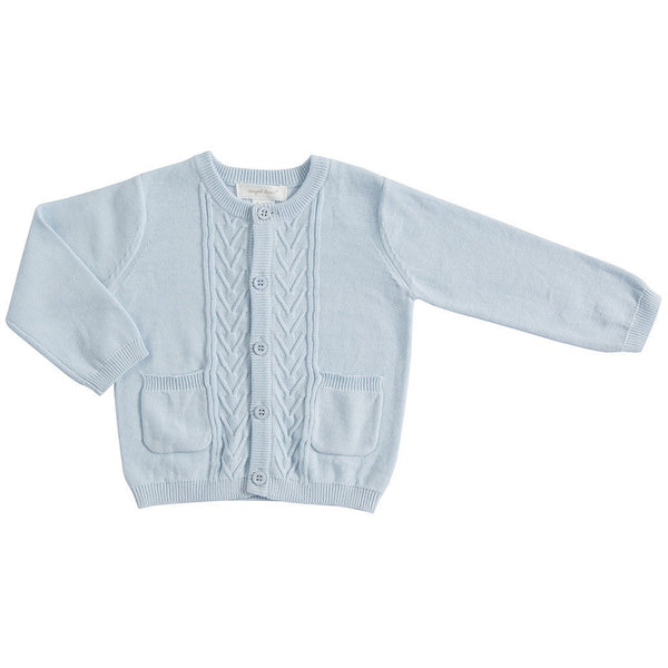 Angel Dear Kids cardigan Harborside Cardigan - Ever Simplicity