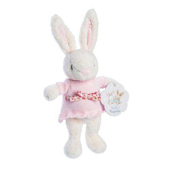 Ragtales Kids toy Baby Fifi Softie - Ever Simplicity