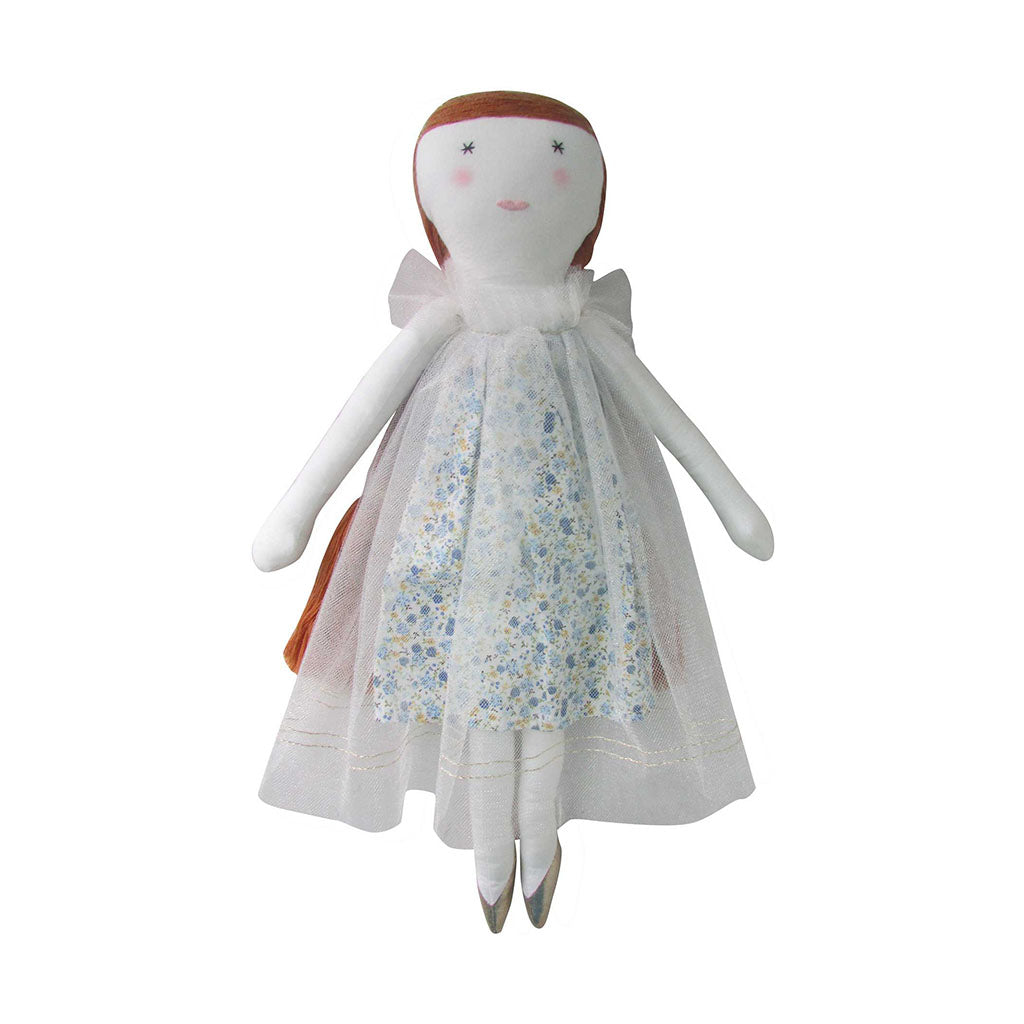 Albetta Kids toys Isabella Doll - Ever Simplicity