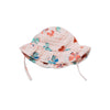 Angel Dear Kids accessories Butterflies Muslin Sunhat - Ever Simplicity