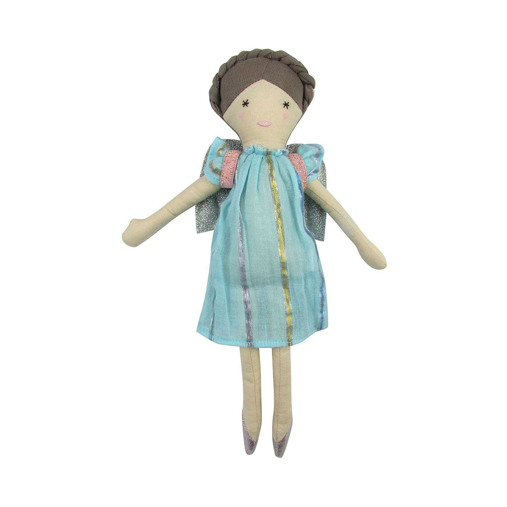 Albetta Kids toys Fairy Doll-Small - Ever Simplicity