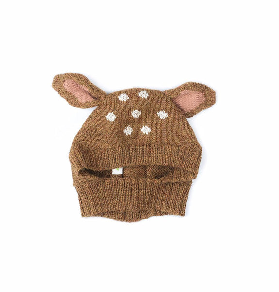 Bambi Hat - Ever Simplicity  - 1