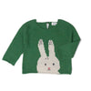 Oeuf Rabbit Sweater - Ever Simplicity - 1