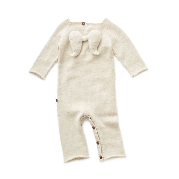 Oeuf Kids one-pieces Angel Jumper - Ever Simplicity