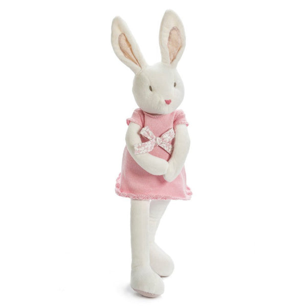 Ragtales Kids toy Fifi Lux Girl Rabbit - Ever Simplicity