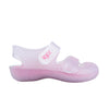 Igor Kids accessories Bondi-Clear Pink - Ever Simplicity