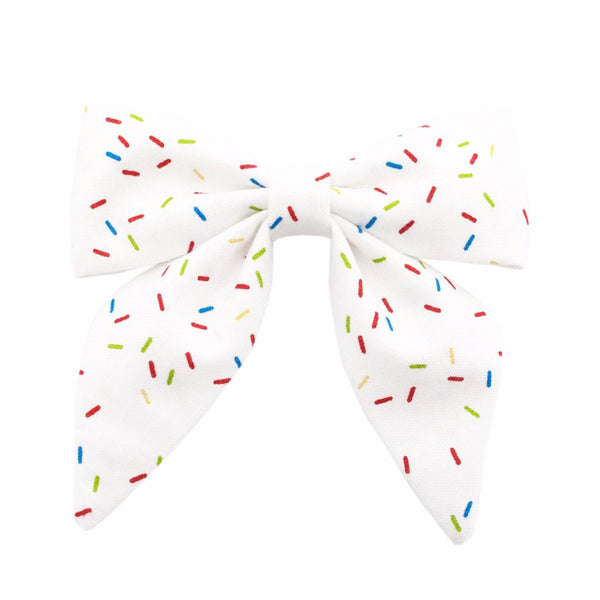 Ever Simplicity Kids accessories Candy Sailor Bow - Ever Simplicity