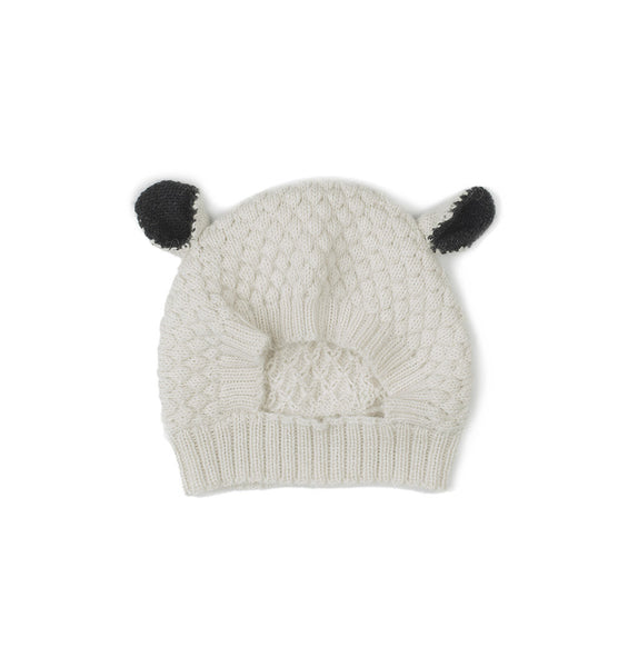 Sheep Hat - Ever Simplicity  - 1