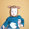 Oeuf Kids accessories Bambi Hat - Ever Simplicity