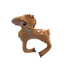 Oli & Carol Kids toys Olive The Deer Bracelet - Ever Simplicity