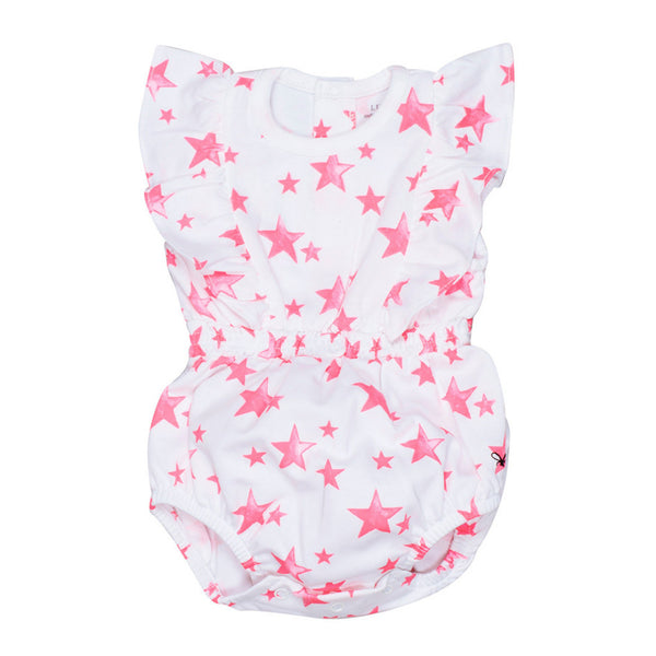Livly Kids one-pieces Star Lilly Bodysuit - Ever Simplicity
