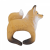 Oli & Carol Kids toys Rob The Fox Bracelet - Ever Simplicity