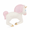 Oli & Carol Kids toys Stacy The Unicorn Bracelet - Ever Simplicity