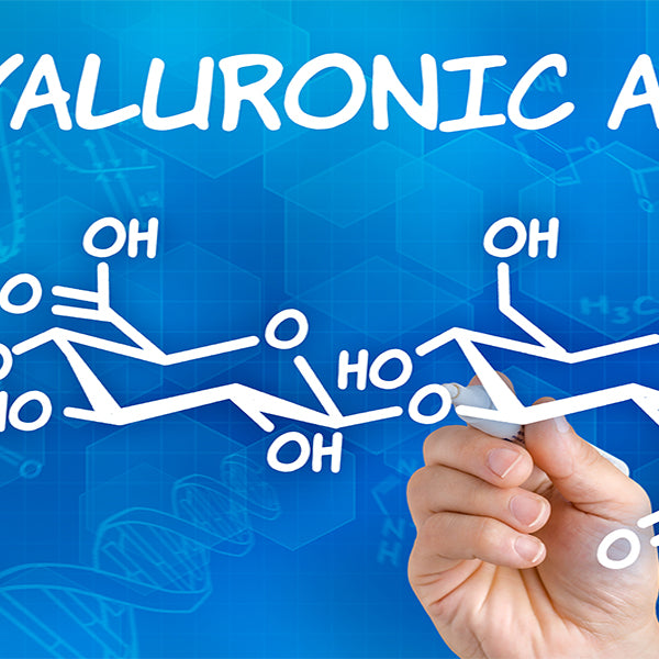 Hyaluronic Acid: Benefits and Why You Should Use It