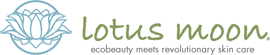 Lotus Moon Skin Care combines ingredients from the earth and science to create natural and effective skincare products that are effective, safe and non-toxic. For all skin types and conditions. Sensitive, Rosacea, Eczema and Aging Skin Types. Skin Care that truly delivers realistic results customers are seeking.