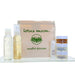 natural and organic hormonal acne treatment kit