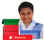 Beehive - Digital Gift Card