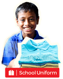 School Uniform - Digital Gift Card
