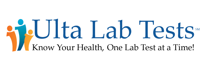 Thyroid Immunity Panel (no Iron)-Ulta Lab Tests