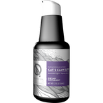 Nanoemulsified Cat's Claw Elite 1.7 fl oz