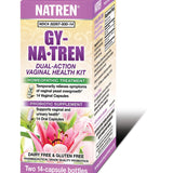 GY-NA-TREN - Vaginal Health (2 Pack)