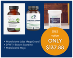 Leaky Gut Protocol Bundle