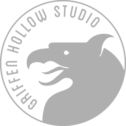 Griffen Hollow Studio