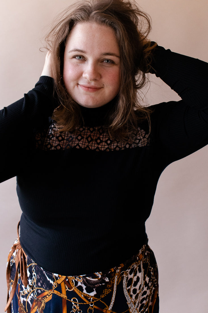 Gift Card, Street_and_Saddle, vancouver_plus_size_holiday_ethical_fashion_womens