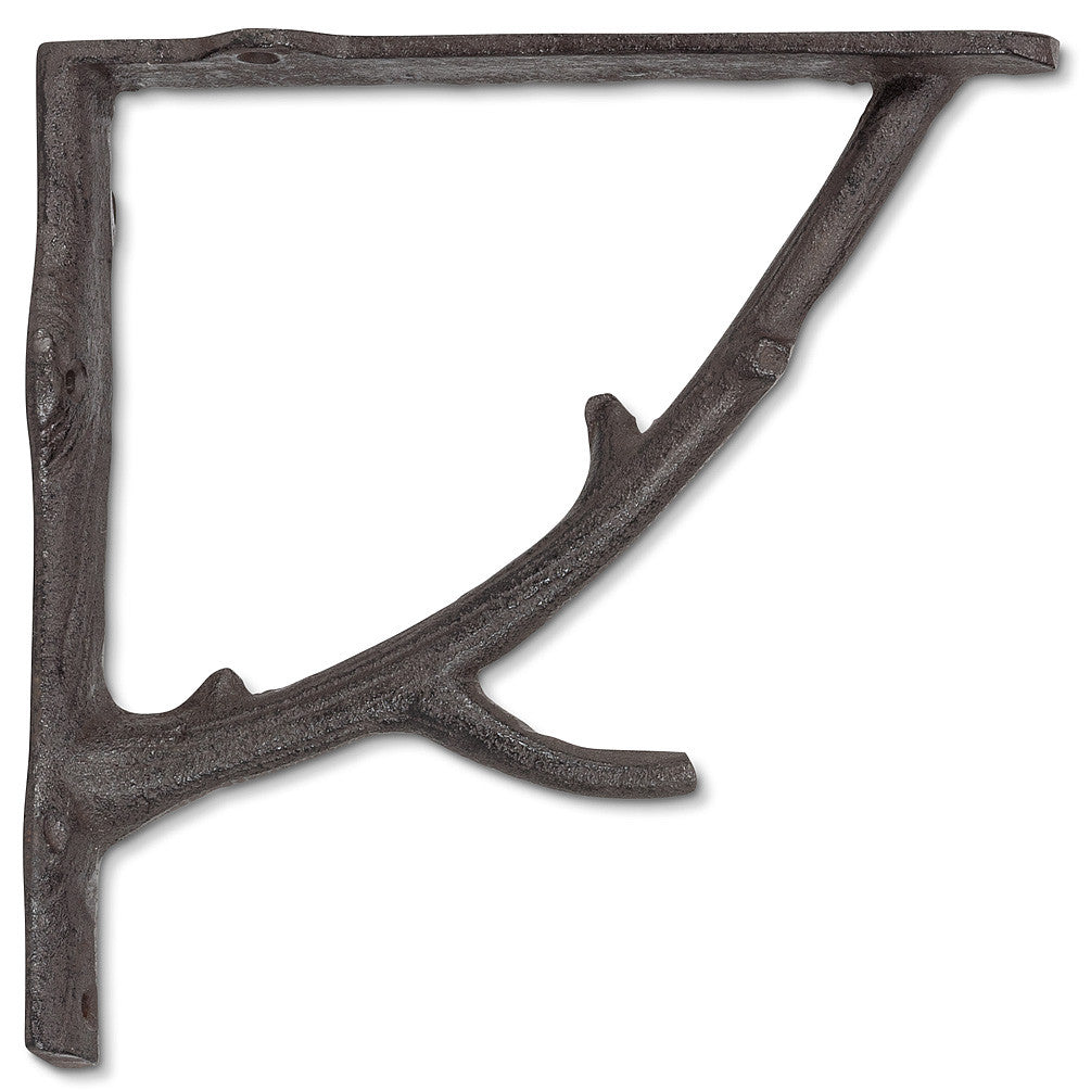 Large Branch Bracket