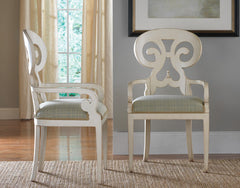 Somerset Bay - Carmel Arm Chair - Coastal Cottage Home