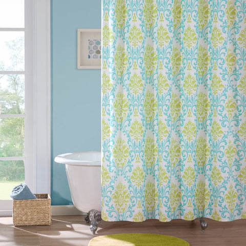 Katelyn Shower Curtain - Coastal Cottage Home