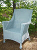 Eastern Shore Boardwalk Chair - Coastal Cottage Home