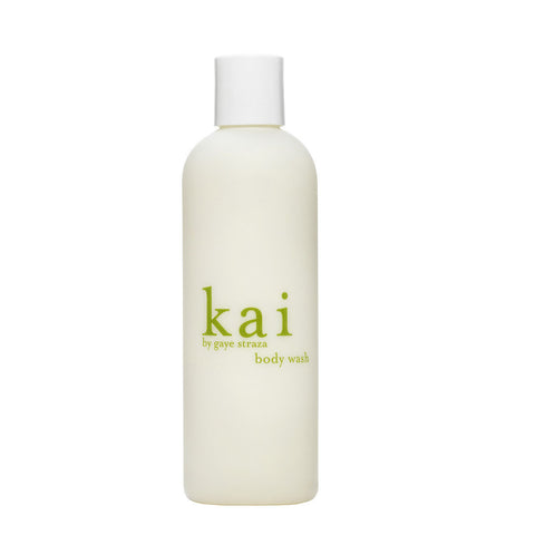 Kai Body Wash - Designer Showcase  - 1