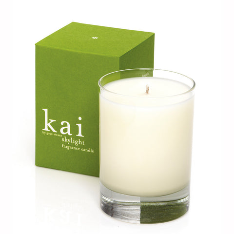 Kai Skylight Candle - Designer Showcase  - 1