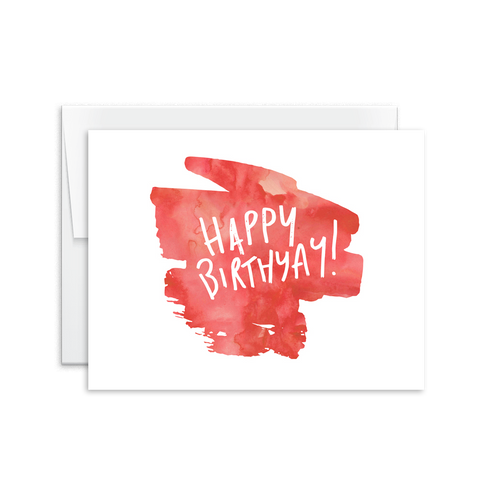16 Long Distance Birthday Ideas To Make Anyone Smile | Keep It Classy |  Send a classic greeting card