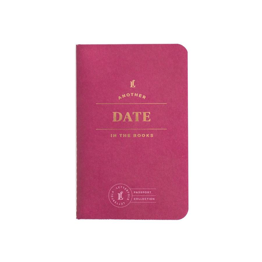 Build_your_own_gift_box_Letterfolk_Date_Passport%20(1).jpg