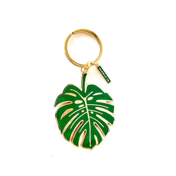 Monstera%20Key%20Chain-1.jpg