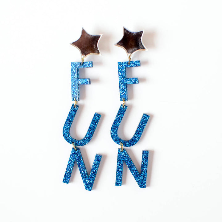 fun%20earrings-3605.jpg