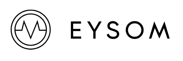 Men's Activewear Brand EYSOM
