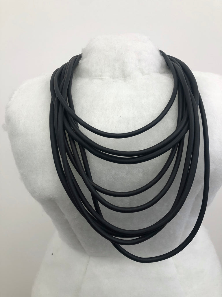 Layers Necklace