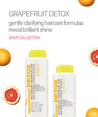 Browse our Grapefruit Detox collection