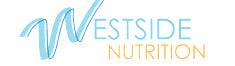 Westside Nutrition