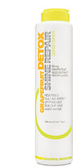 Grapefruit Detox Shine Repair Conditioner - Beautiful Nutrition - Made in the USA - 1