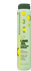 Ultra Light Lime Jel™ Control Serum - Beautiful Nutrition - Made in the USA - 1