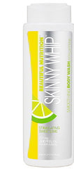 Skinny Whip Lime Body Wash - Beautiful Nutrition - Made in the USA - 1