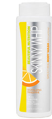 Skinny Whip Tangerine Body Wash - Beautiful Nutrition - Made in the USA - 1